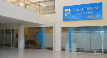 Clinic-Coral-Dental-Centar1