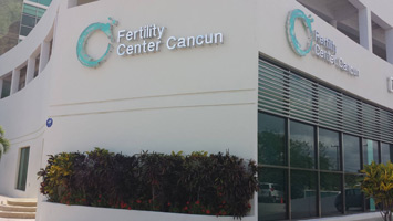 Clinic-Fertility-Center-Cancun